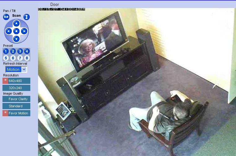 Взлом WebCam Взлом Веб Камеры veb kameri mira onlain подсмотр веб камеры